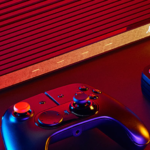 Atari VCS Becomes First Blockchain Gaming Console