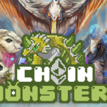 Chainmonsters Wants Developers to Use Their Assets