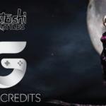 GameCredits Acquired Satoshi Battles