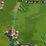 League of Kingdoms Off To a Strong Start