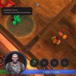 Lost Relics Multiplayer In Development