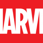 Marvel Games Stepping into Blockchain