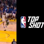 NBA Ballers Show Love for Flow Blockchain
