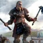 Ubisoft Invites Xaya, Splinterlands and Axie Infinity
