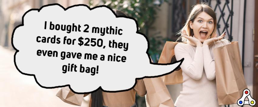 sales scam header