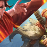 Gods Unchained Expansion Launching Next Week