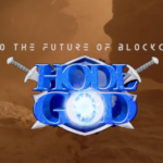 Hodl God Tokens Now Trading on Bancor