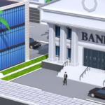 MegaCryptoPolis Embraces Decentralized Finance