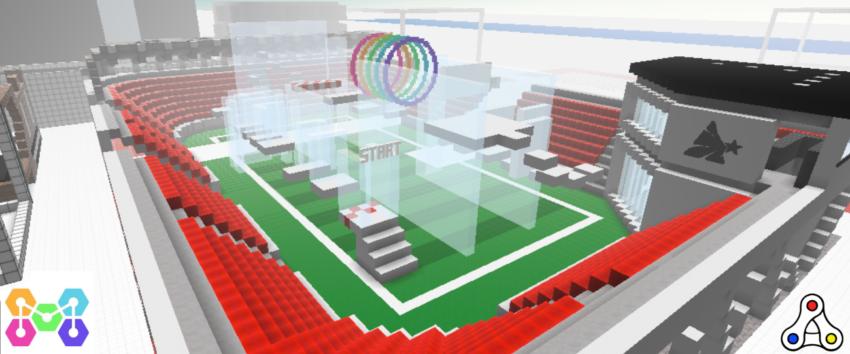 metalympics cryptovoxels stadium header v2