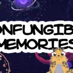 Nonfungible Memories