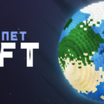 Planet Rift Full of Ambition Within The Sandbox