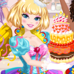 Popular Mobile Game Star Girl Coming to Flow