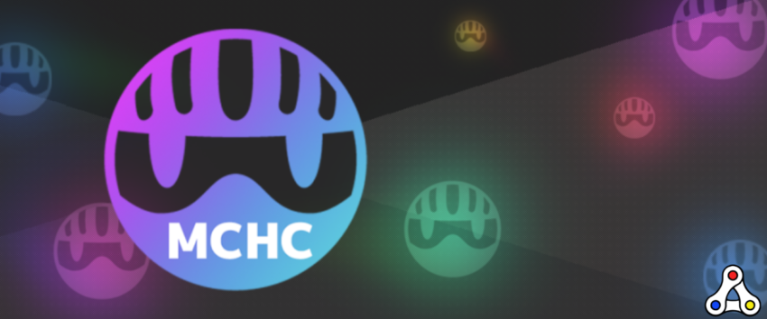 MCH Coin - my crypto heroes governance token