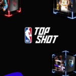 NBA Top Shot Publicly Launched on Flow