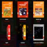 Atari Bringing Digital Collectibles to Wax