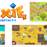 Axie Infinity Working on Fiat On-Ramp for Ronin