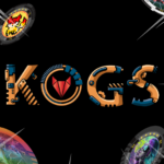 KOGs 2nd Edition Collectibles Before Christmas