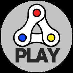 play token - 256x256