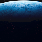Alien Worlds to Introduce NFT Upgrading Soon