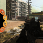 Earn Crypto Playing Call of Duty Warzone