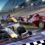 F1 Delta Time Grand Prix Mode Coming Thursday