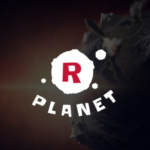 R-Planet Second Land Sale Only for Active Players