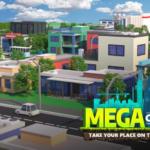 Gas Crisis Ended for Citizens of MegaCryptoPolis