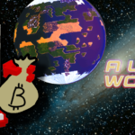 Play to Earn: Making Money Mining in Alien Worlds