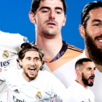 Hala Madrid! As Real Joins Sorare