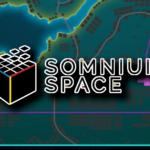 Last Week Somnium Space Land Sale Started