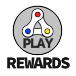 Play to Earn token