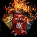 Tribal Books To Burn Unsold Items This Friday