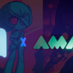 Ghost Festival Coming to Phantasma Blockchain