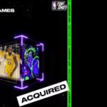 NBA Top Shot Sales Record Now $71.455