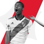River Plate Joins Sorare Fantasy Football