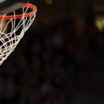 NBA Top Shot Trading Slams Past 2 Million Dollars