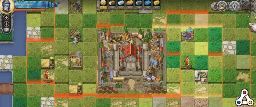blocklords seascape network screenshot
