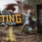 The Six Dragons NFT Extends to Crafting Simulator