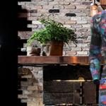 Digital Fashion Eyeing Play-to-Earn Business Model