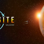 New MMO Farsite Combines DeFi and Gaming