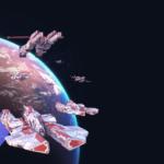 Infinite Fleet Adding Mechs As Unit Class