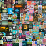 Metapurse Acquired $69 Million Beeple NFT from Christie's