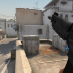 Earn Bitcoin Playing Counter-Strike with Infuse