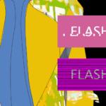 Crypto Fashion Week Kicks Off with Flash Fashion