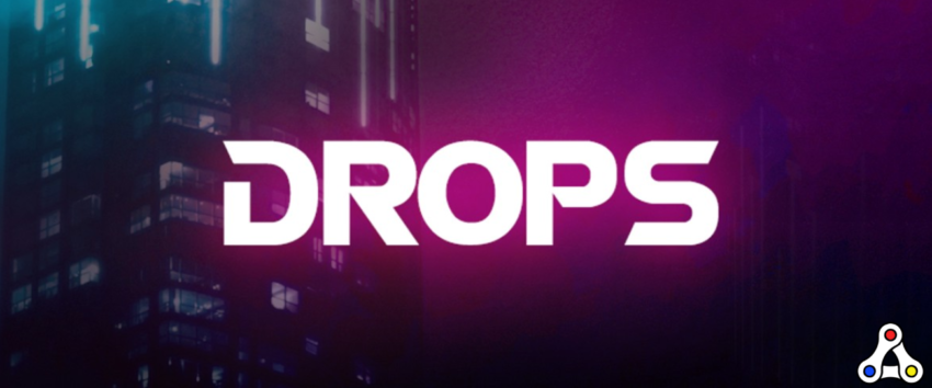 drops noderunners crypto art