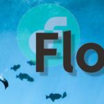 OpenSea NFT Marketplace to Integrate Flow Blockchain