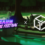 Gala Games Event Sponsor of Play to Earn Game Festival