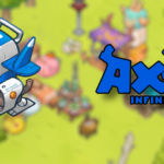 Axie Infinity Launched Ronin Sidechain