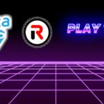 Animoca Brands Sponsors Play to Earn Game Festival