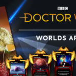 Doctor Who Marketplace Coming Within Two Weeks